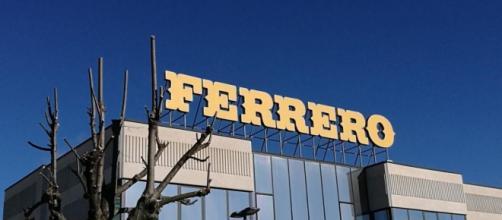 Ferrero continua le assunzioni.