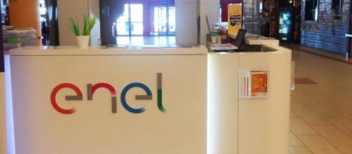 Assunzioni Enel: si ricerca personale diplomato.