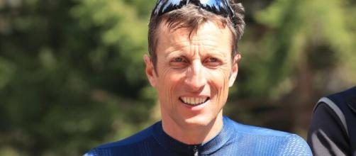 Ciclismo, nazionale: Fondriest nuovo ct, nel team anche Gianni Bugno con un ruolo 'alla Vialli'.