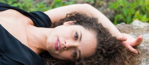 Upas, anticipazioni dal 30 agosto al 3 settembre: Susanna viene aggredita