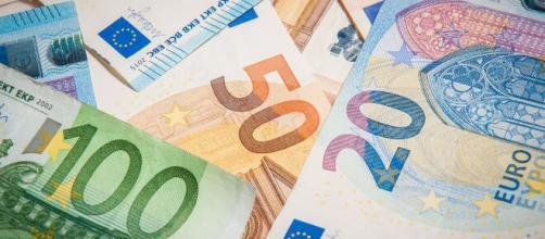 Contributo a fondo perduto Partite IVA: opzioni e aliquote nel ... - pmi.it