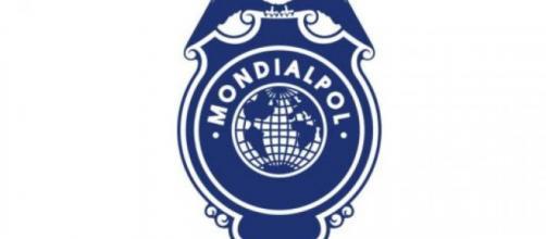 Mondialpol Group Service avvia nuove assunzioni.
