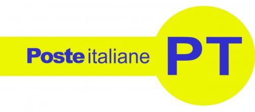 Poste Italiane cerca diplomati per ruoli quali portalettere e operatore di front end.