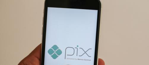 BC altera regras do Pix para proteção dos usuários (Arquivo Blasting News)