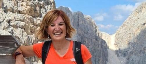 Laura Ziliani: un mese e mezzo prima di scomparire potrebbe essere stata avvelenata con una tisana.