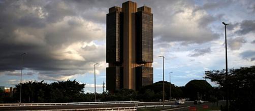 Supremo ratifica sanção do Presidente Jair Bolsonaro acerca da autonomia do Banco Central (Arquivo Blasting News)
