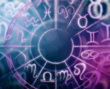 Previsioni astrologiche del 4 agosto: Leone e Scorpione in difficoltà, Cancro fortunato.