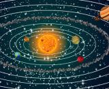 Previsioni zodiacali di mercoledì 4 agosto: giornata buona per Toro, Vergine serena.