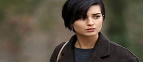 Brave and Beautiful, anticipazioni del 5/08: Tahsin delude la figlia.