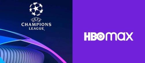 Champions League chega ao HBO Max (Divulgação/HBO Max)