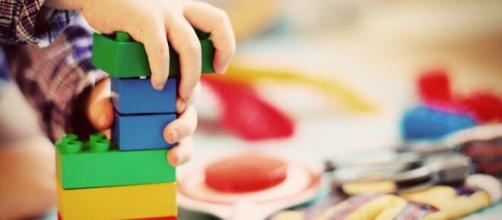 El niño desaparecido no había salido de su habitación - Pixabay