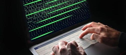 Hackeraggio al sito della Regione Lazio: usati username e password di un dipendente della sede di Frosinone.