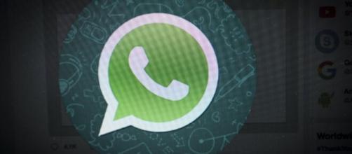 Imagen del icono de la famosa aplicación móvil (Flick)