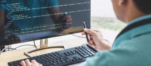 Offerte di lavoro Spagna: posti a tempo indeterminato per sviluppatori a Palma di Maiorca.