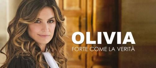 Olivia, trama 10 agosto: Spagnolo accusato di omicidio, Alessandri decide di aiutarlo.