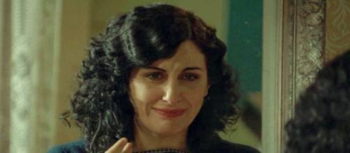 Una Vita, anticipazioni finale stagione: Ramon rifiuta Moncho, Lolita innamorata di Fidel.
