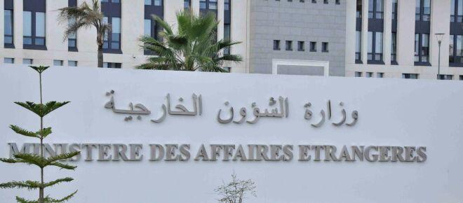 Conflit sur le Barrage du Nil : 'Le grand retour' géopolitique de la diplomatie algérienne