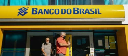 Concurso do Banco do Brasil será realizado dia 26 de setembro. (Arquivo Blasting News)