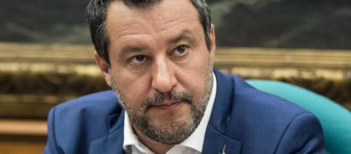 Conte attacca Salvini, Emiliano lo elogia (fonte immagine: Il Giornale).