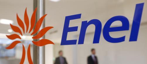 Enel seleziona diplomati e laureati: si ricercano tecnici e sviluppatori di progetti