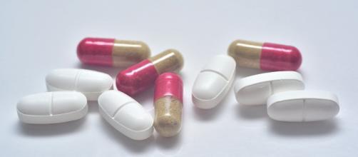 Además de las vacunas, para hacer frente al coronavirus podría usarse un fármaco para la hipertensión (Imagen: Pixabay)
