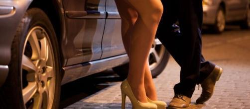 Brasileiras são resgatadas de exploração sexual na Inglaterra (Arquivo Blasting News)
