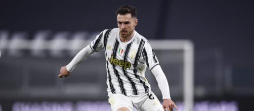 Calciomercato Juventus, Ramsey in bilico.