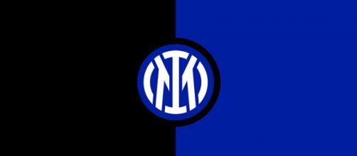 Inter, la Curva Nord avvisa la società: 'Non subiremo supinamente prese in giro'.