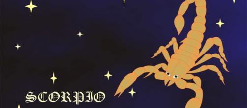 Oroscopo e classifica di venerdì 6 agosto: Scorpione passionale, Toro pessimista.