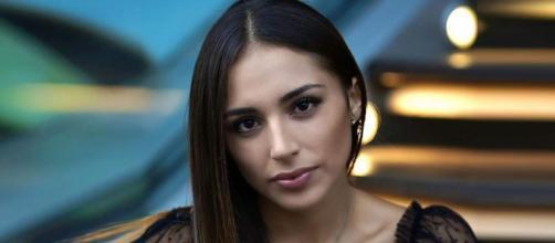 Sandra Pica está viviendo en Barcelona y tiene proyectos familiares (Telecinco)