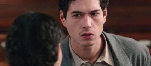 Il Paradiso delle Signore, episodi in replica fin al 13 agosto: Alfredo vuole Maria.