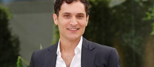 Il Paradiso delle Signore, l'attore di Vittorio Conti svela: 'Ultimi giorni di riprese'