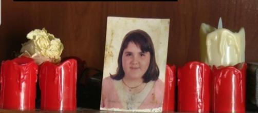 La joven fallecida, Pamela Salgado, deja a su familia rota de dolor por tan grave suceso. (Captura de Pantalla 'La Sexta')
