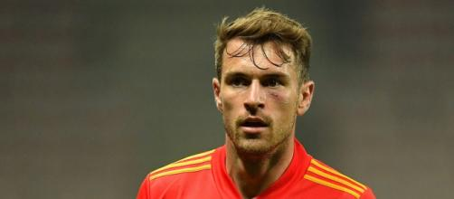 Milan: ipotesi Ramsey per la trequarti.