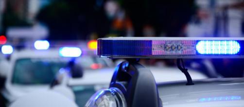 La policía fue alertada por los vecinos por un fuerte olor a gas en el edificio - (Pixabay)