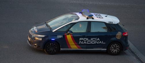 La Policía Nacional ha detenido al hijo del anciano encontrado muerto el martes (Wikipedia commons)