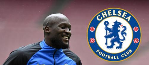 Lukaku piacerebbe molto al Chelsea.