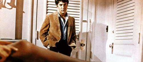 Buon compleanno Dustin Hoffman: 5 ruoli iconici dell'attore.