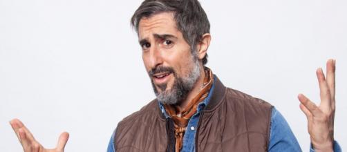 Marcos Mion fecha acordo com a TV Globo (Arquivo Blasting News)