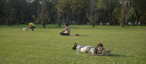 Turismo, lazer e recreação são importantes para qualidade de vida (Arquivo Blasting News)