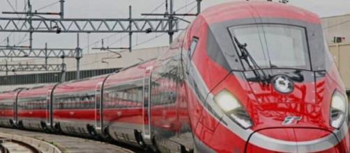 Assunzioni Ferrovie dello Stato a tempo indeterminato: domande dal 6 a metà settembre.
