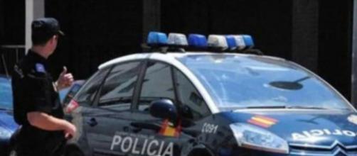 La policía logró identificar al hombre y acusarlo de un delito de abuso- (Telecinco)