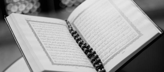 Mallorca impartirá religión islámica en tres colegios públicos