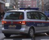 La policía austríaca descubre el cadáver de la madre de un hombre que no quería dejar de cobrar su pensión (Wikimedia Common)