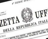 Sicilia: concorsi per 1400 assunzioni nel pubblico impiego.
