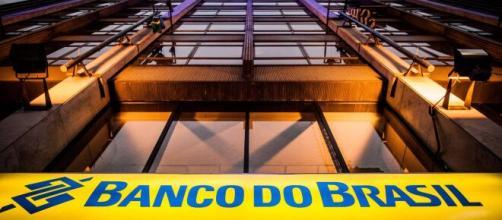 Concurso Banco do Brasil: dicas essenciais para a prova. (Arquivo Blasting News)