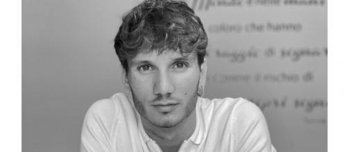 GF Vip 6, pronostici e scommesse vincitore: Manuel Bortuzzo favorito, Nicola Pisu in coda.