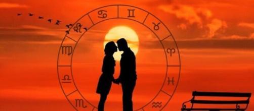 Previsioni oroscopo della giornata di martedì 14 settembre 2021.