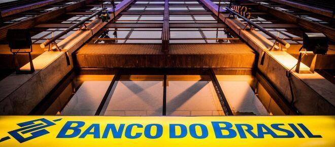 Concurso Banco do Brasil: dicas providenciais para a reta final dos estudos