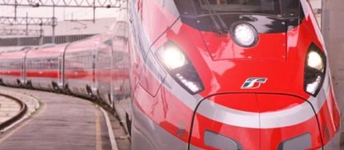 Assunzioni Ferrovie dello Stato a tempo indeterminato: si cercano figure specializzate.
